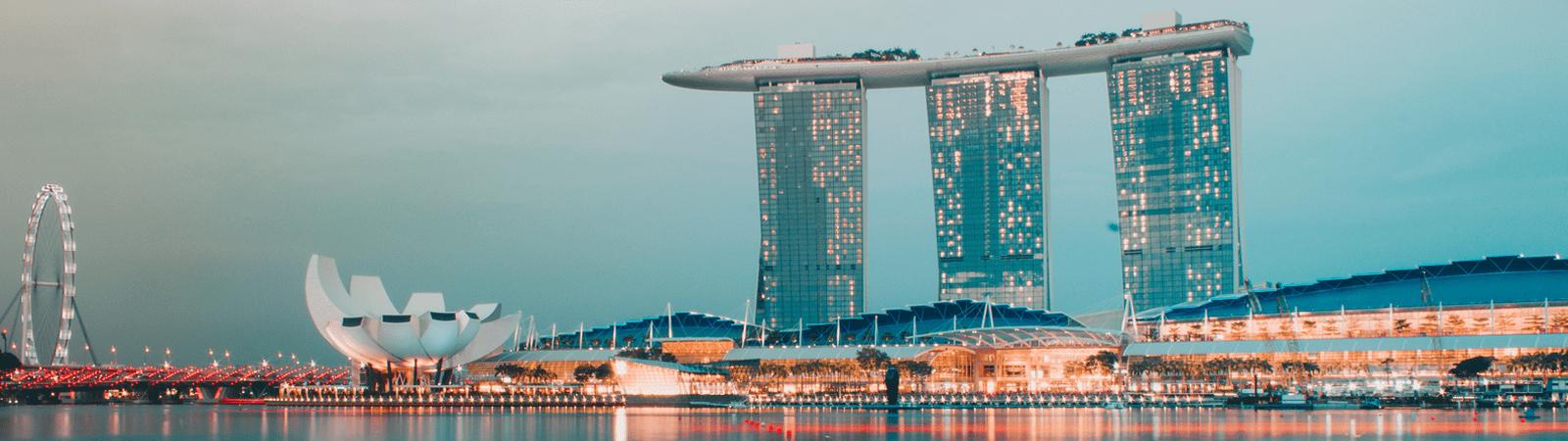 singapore-tours