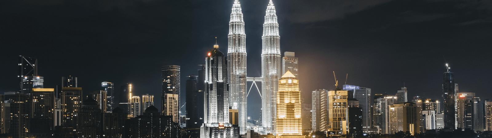 malaysia-tours