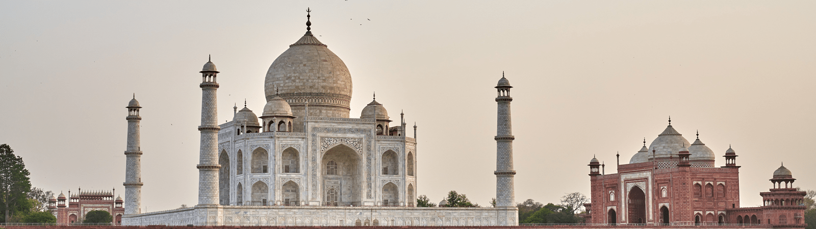 top-attractions-in-india